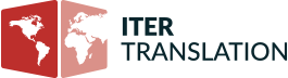 Iter translation